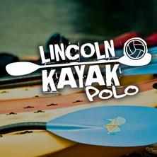 Lincoln Kayak Polo