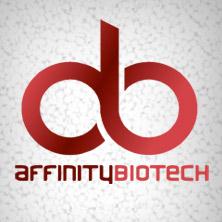 Affinity Biotech Logo