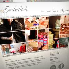 Embellish Boutiques