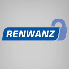 Renwanz Logo