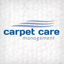 Carpet Care Management