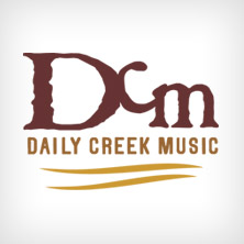 Daily Creek Music
