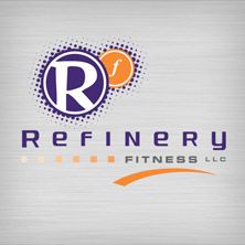 Refinery Fitness