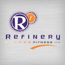Refinery Fitness