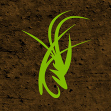 Lancaster County Weed Control Authority