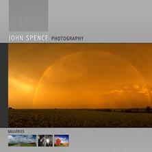 John Spence Photo